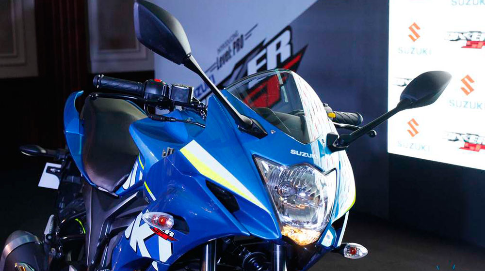 so sanh Suzuki Gixxer SF (5).jpg