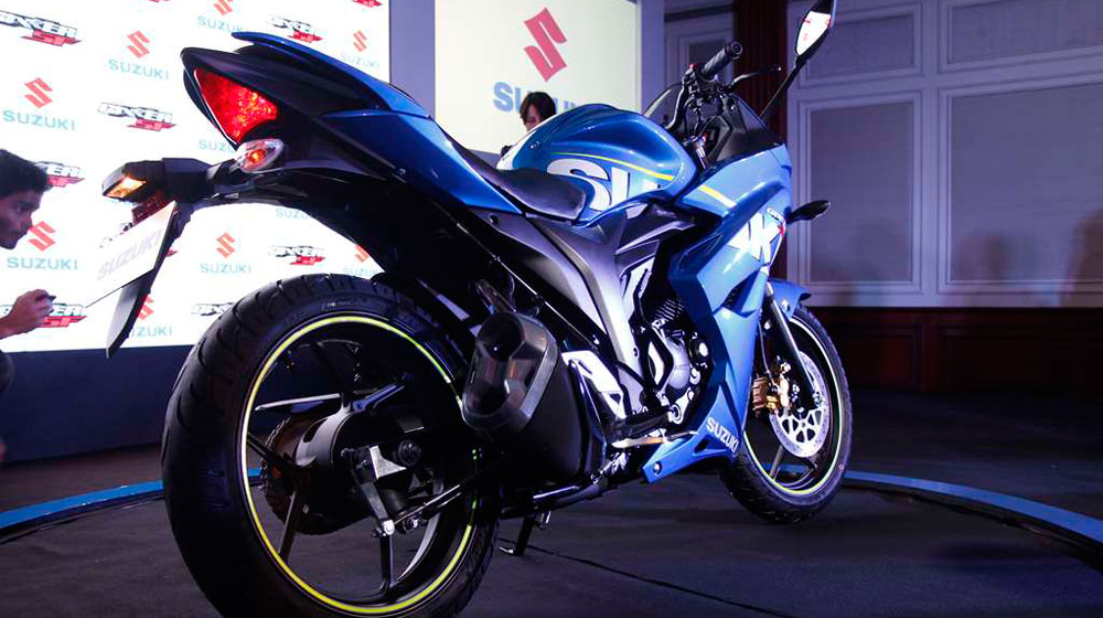 so sanh Suzuki Gixxer SF (7).jpg