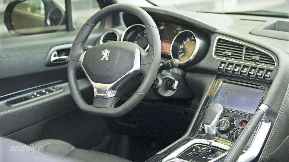 Peugeot-3008-(34).jpg