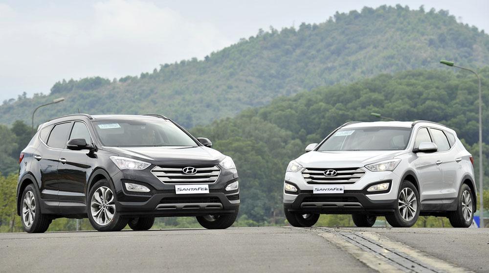 Hyundai-SantaFe-2015-(6).jpg