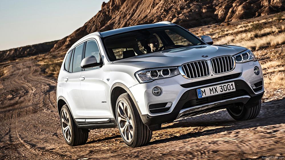 BMW_X3 (12).jpg