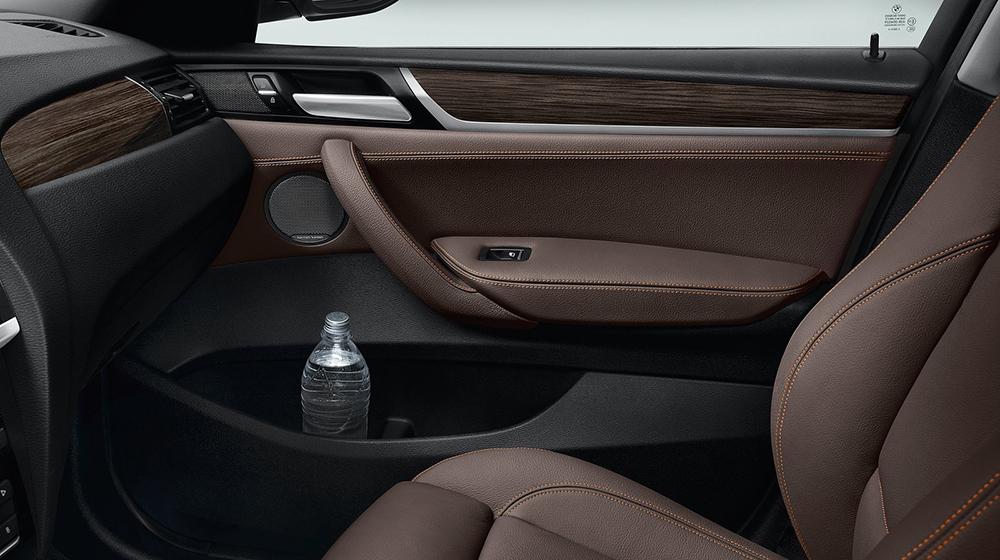 BMW_X3 (8).jpg