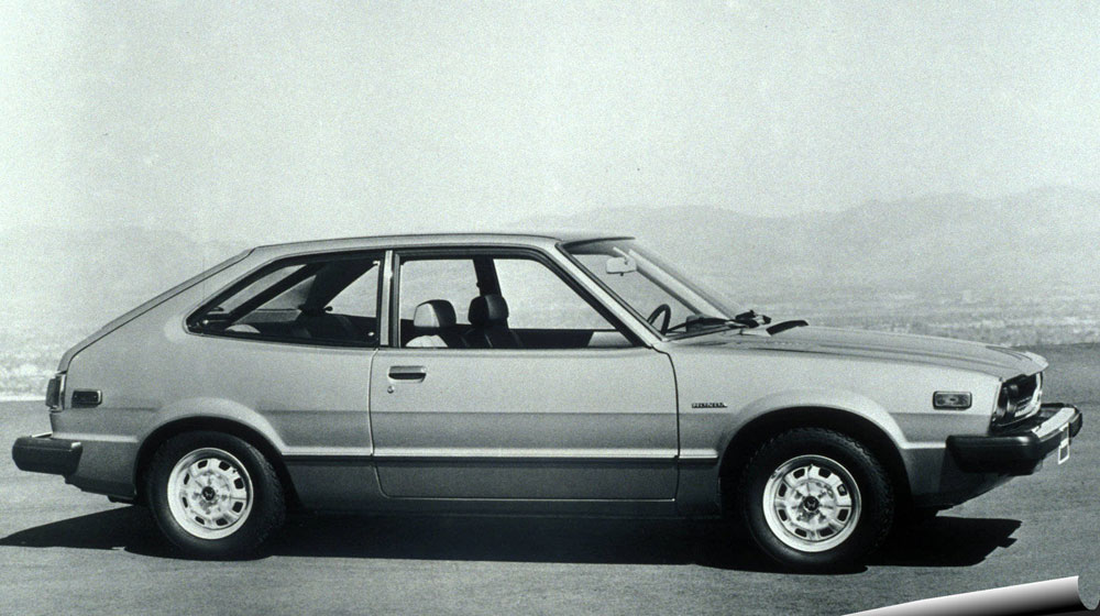 Honda-Accord_Hatchback-1976-1.jpg