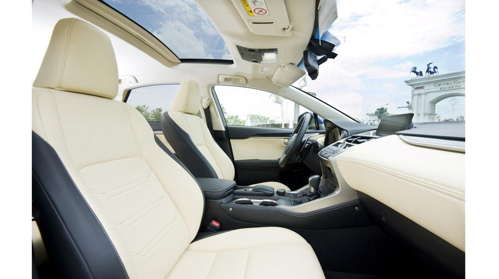 Lexus_NX200t (2).jpg