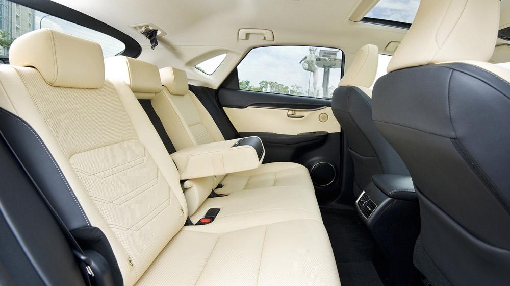 Lexus_NX200t (3).jpg