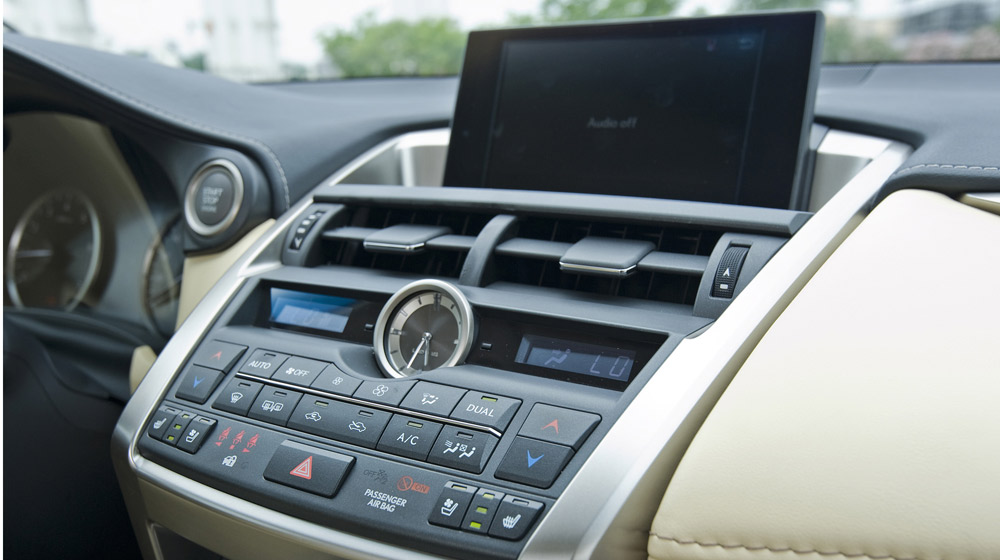 Lexus_NX200t (5).jpg