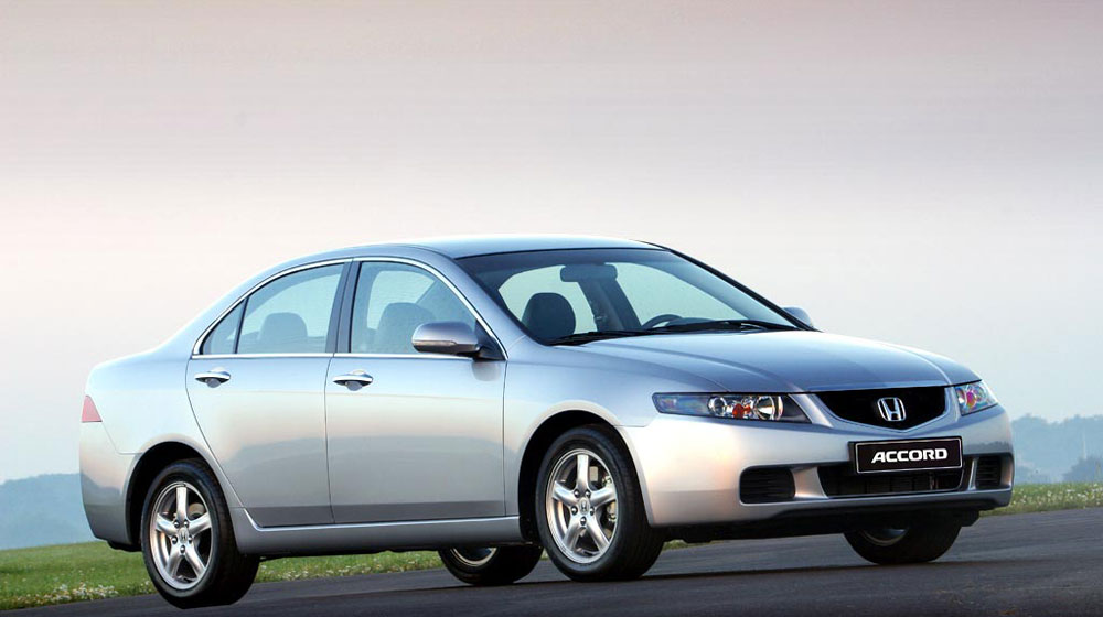 honda-accord-2003.jpg