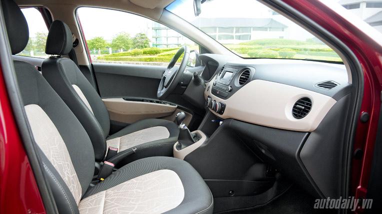 Hyundai-grand-i10 (51).jpg
