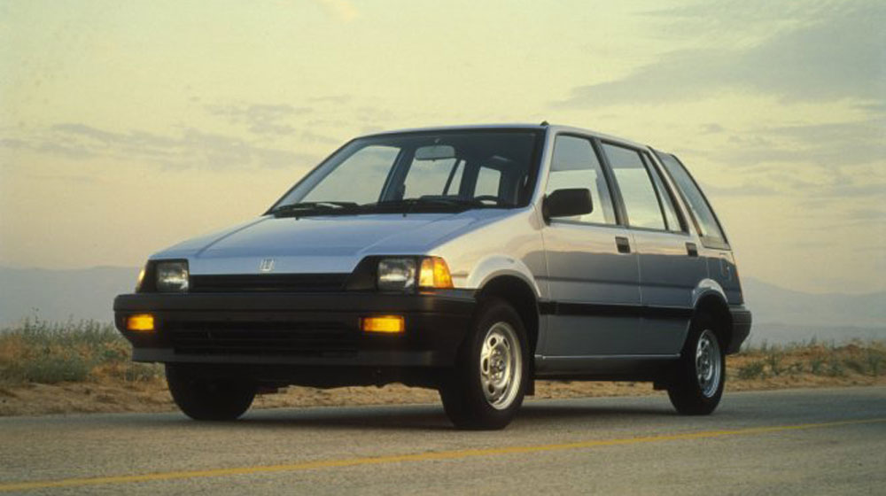 1985-Honda-Civic-Wagon.jpg
