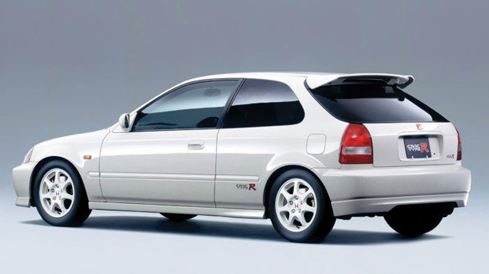 1999-Honda-Civic-Type-R.jpg