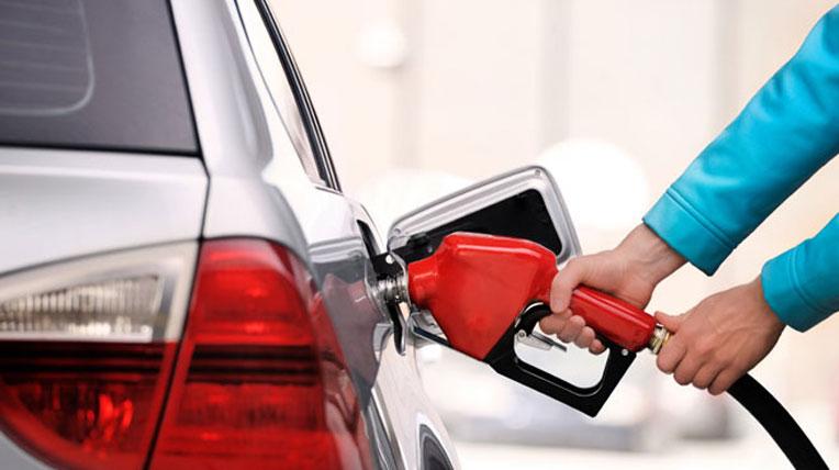 stricter-gasoline-standards-660.jpg