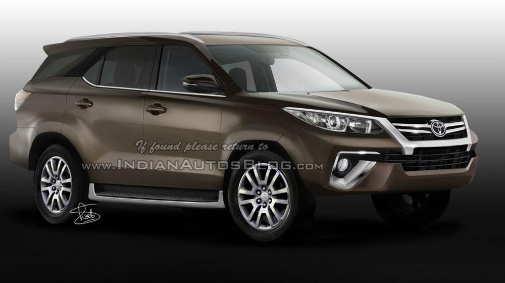 2015-Toyota-Fortuner-front-artist-image.jpg