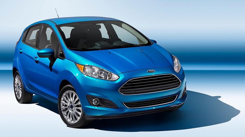 Ford_Fiesta (4).jpg