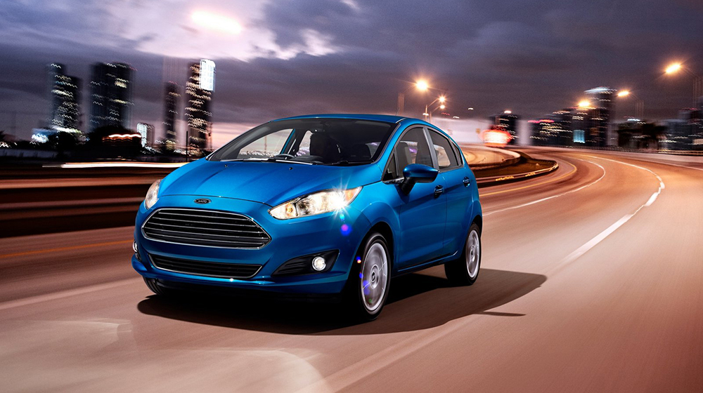 Ford_Fiesta (8).jpg