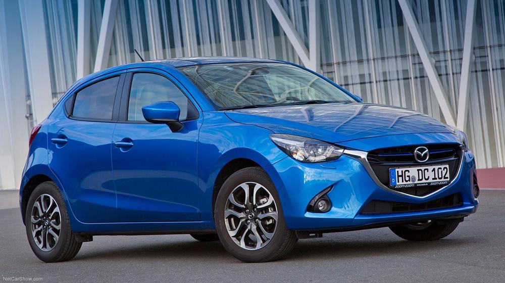 Mazda_2 (3).jpg