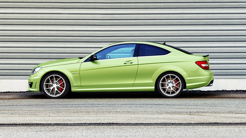 mercedes C63 AMG coupe (5).jpg