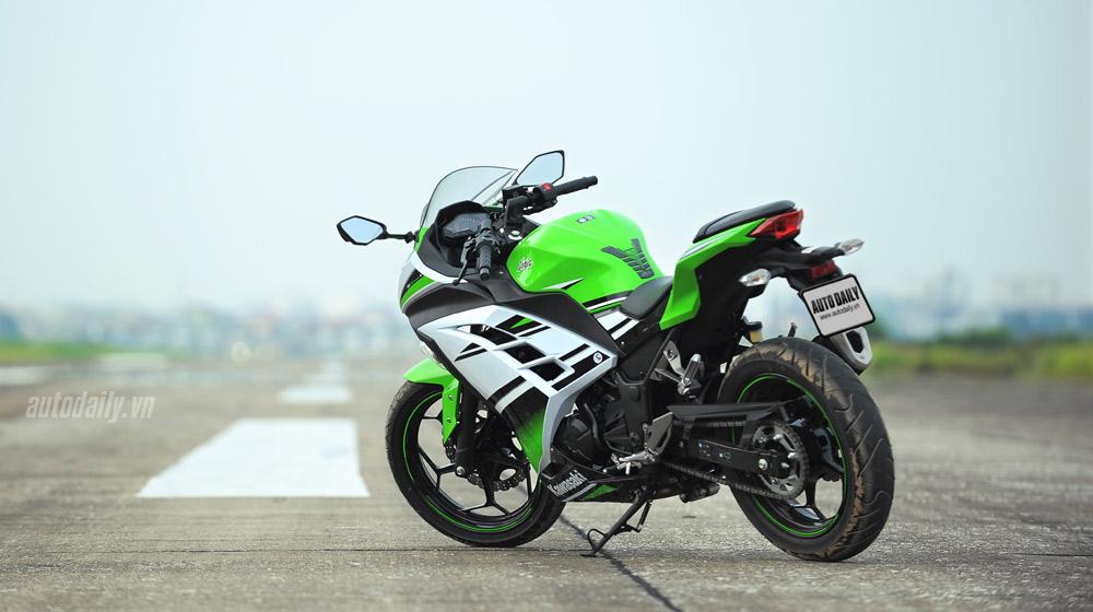 Kawasaki Ninja300 (14).jpg