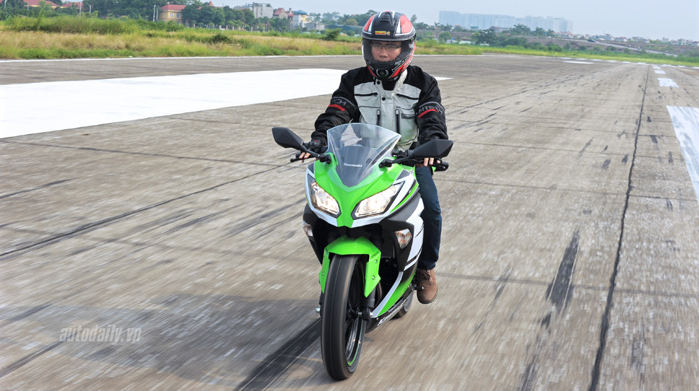 Kawasaki Ninja300 (29).jpg