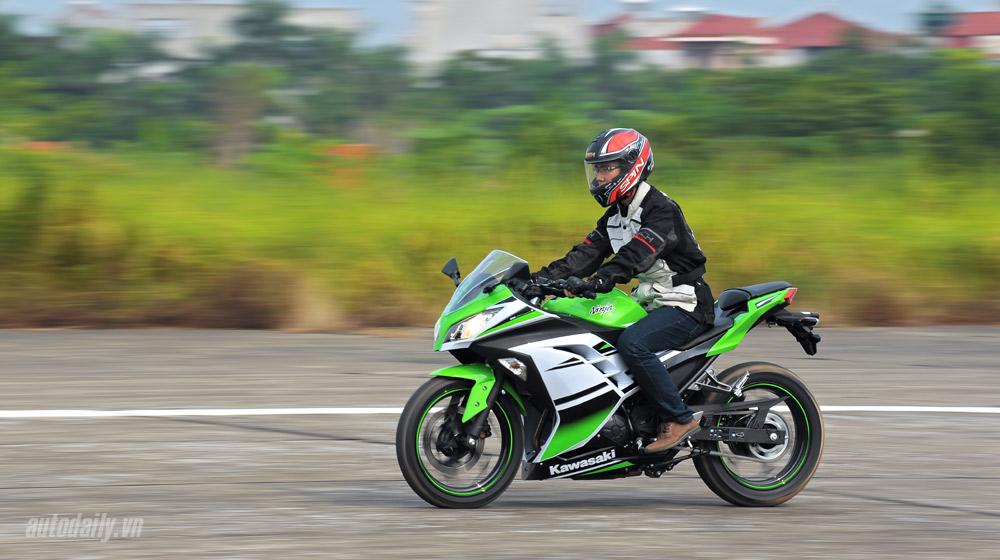 Kawasaki Ninja300 (32).jpg