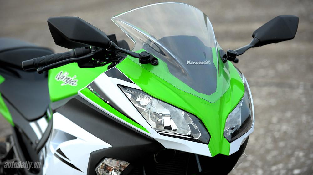 Kawasaki Ninja300 (33).jpg