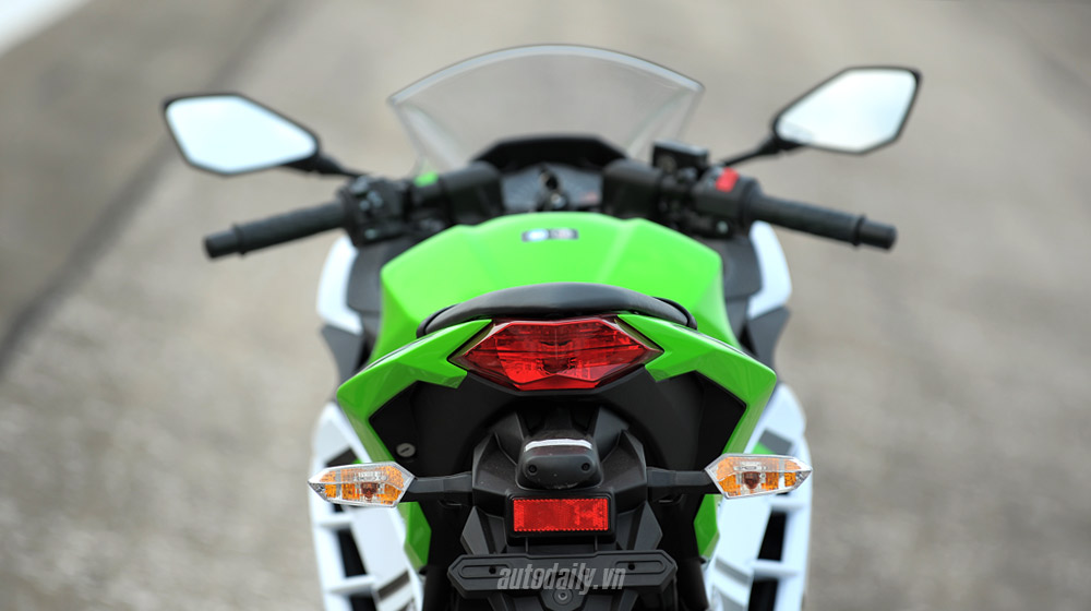 Kawasaki Ninja300 (48).jpg
