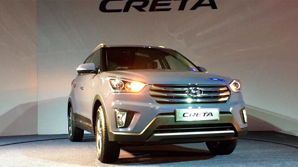 Hyundai-Creta-launch-live copy.jpg
