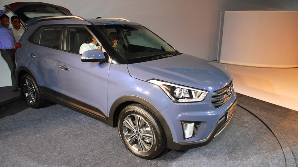 Hyundai-Creta-launched-900x600 copy.jpg