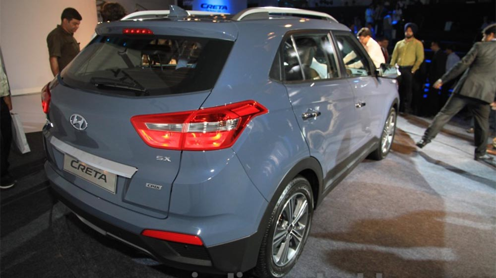Hyundai-Creta-rear-quarter-image-900x600 copy.jpg