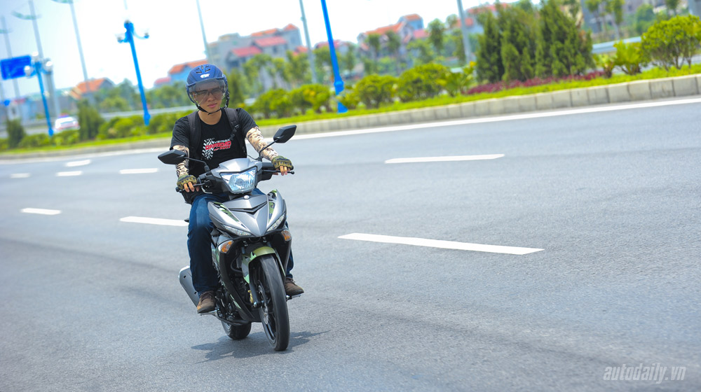 Yamaha exiter camo (1).jpg