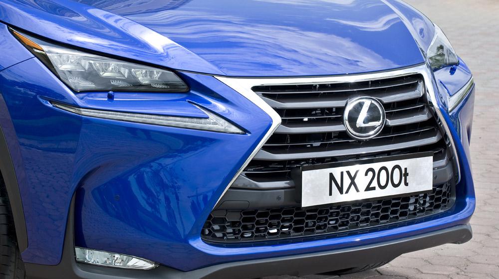 Lexus-NX-200t-donghoi (56).jpg