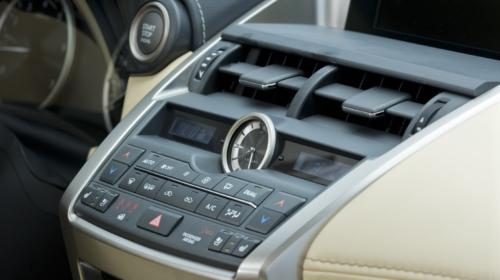 Lexus-NX-200t-donghoi (74).jpg