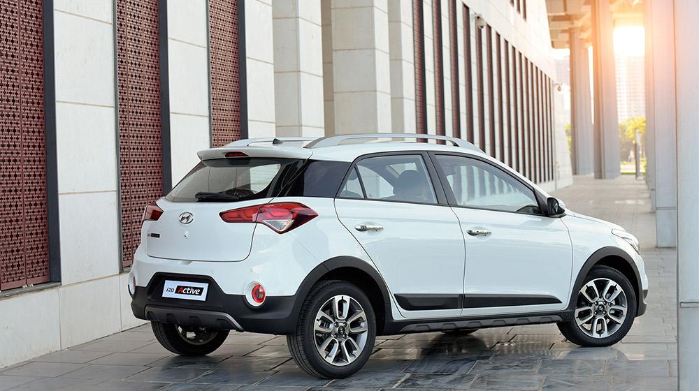 Hyundai-i20-Active-(9).jpg