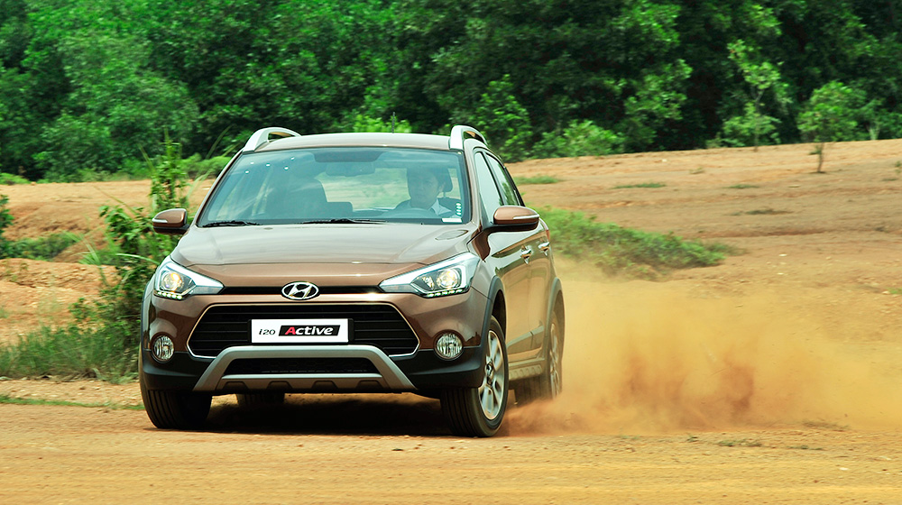 i20-Active---Offroad18.jpg