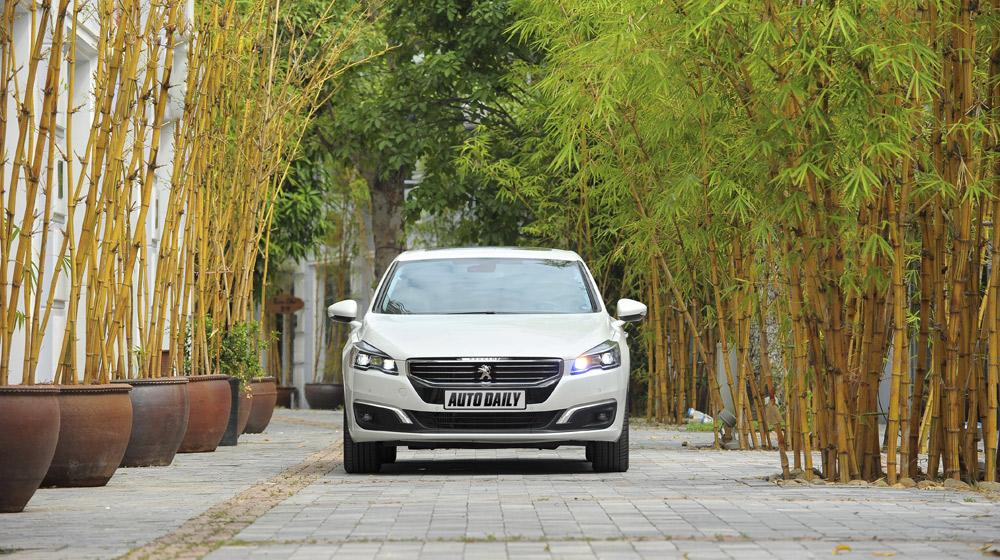 1.-Peugeot-508-ngoai-canh-(5).jpg