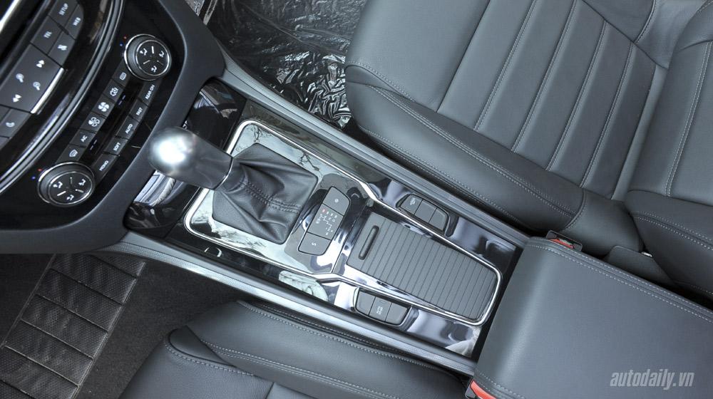 4.-Peugeot-508-noi-that-(21).jpg