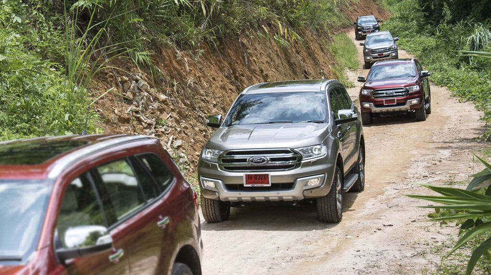 Ford-Everest-on-location-001.jpg