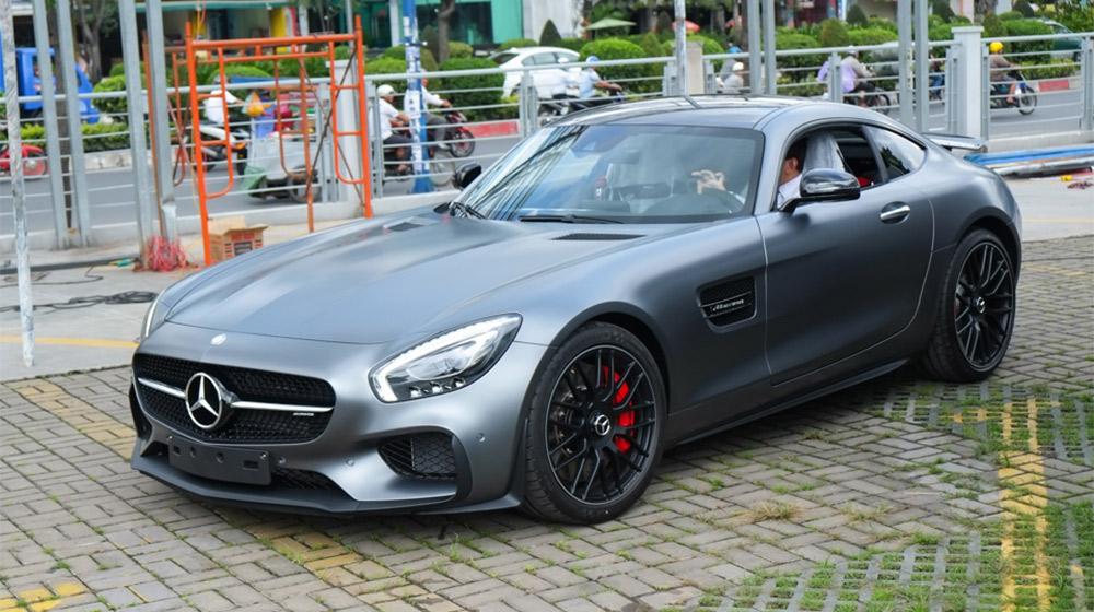 Mercedes AMG GT S Edition 1 (6).jpg