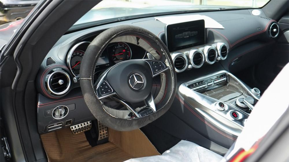 Mercedes AMG GT S Edition 1 (1).jpg
