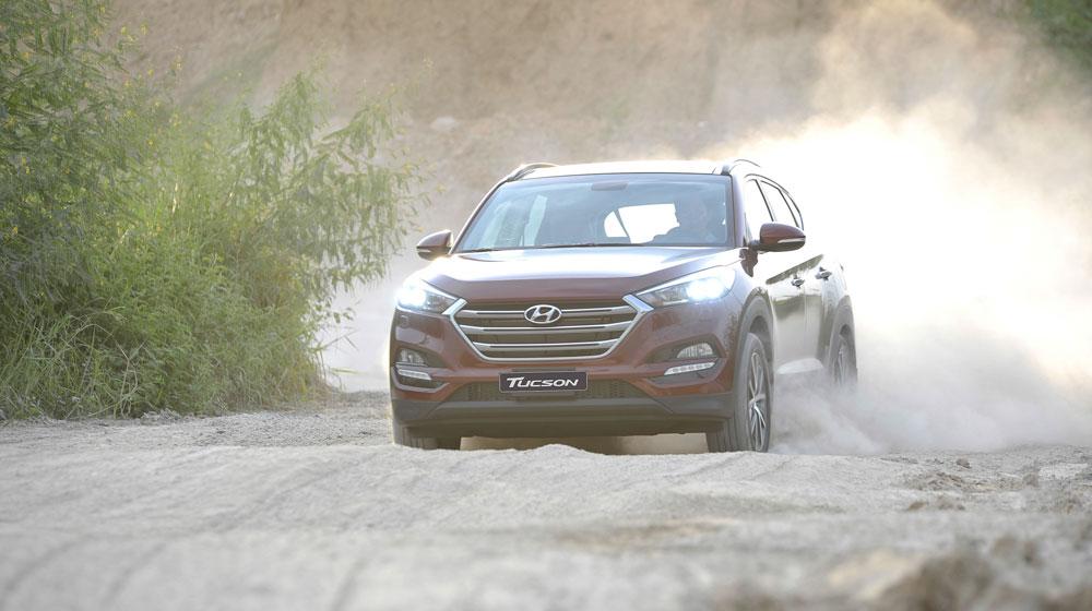 Hyundai-Tucson-2016---14-2.jpg