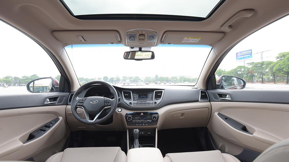 Hyundai_Tucson_Mazda CX_5_Honda_CR_V (73).jpg