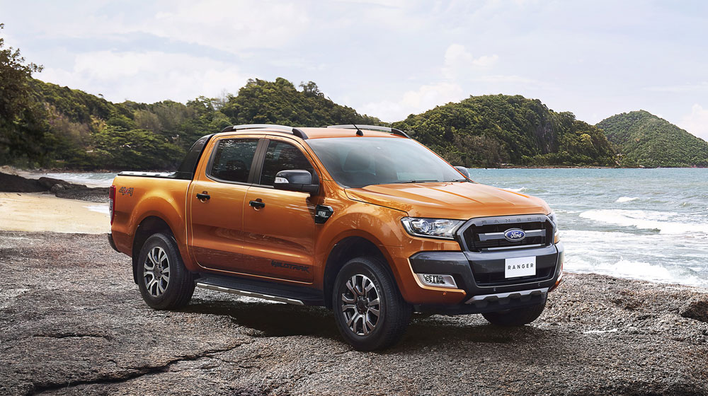 2015-Ford-Ranger-Wildtrak-2.jpg