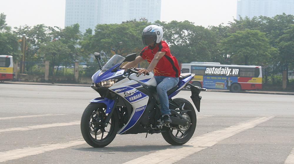 Yamaha_R25.JPG