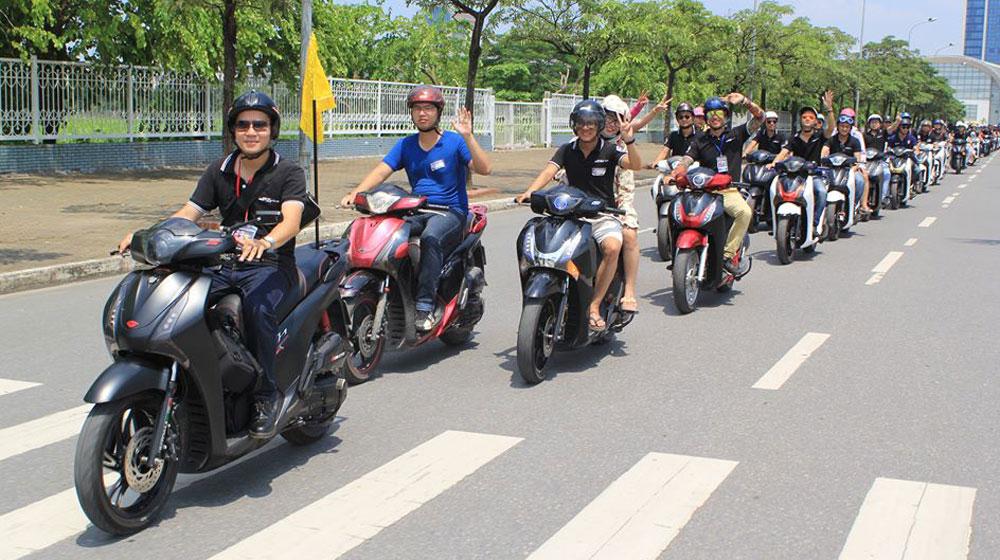 vietnam-sh-club (5).jpg