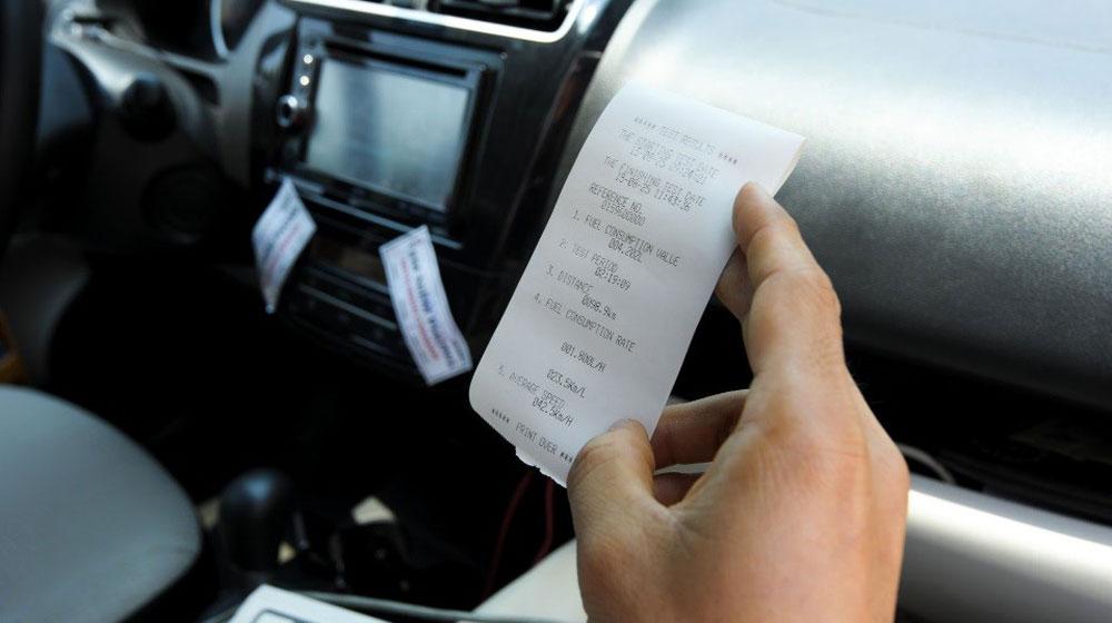 """Đi tìm """"át chủ bài tiết kiệm nhiên liệu"""" của Mitsubishi trong Caravan 2015"""