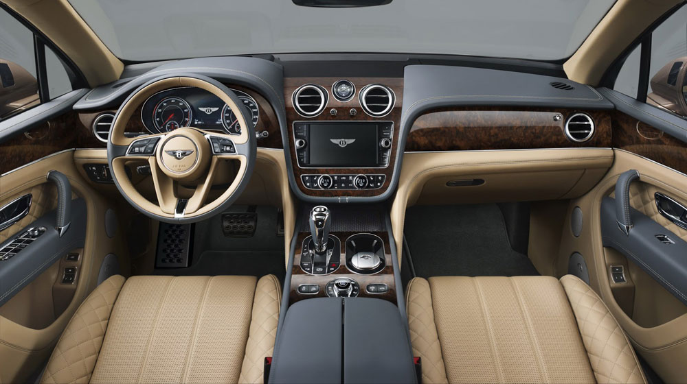 bentley-bentayga-suv (9).jpg