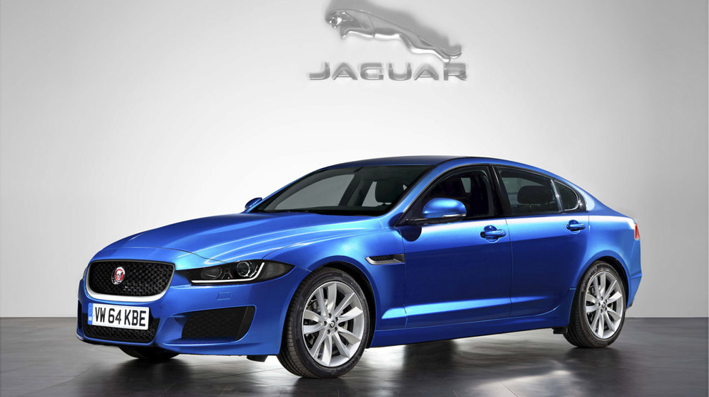 jaguar_xe_fr_view.jpg