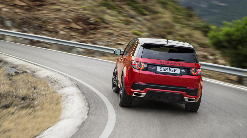 Land_Rover_Sport_Dynamic (7).jpg