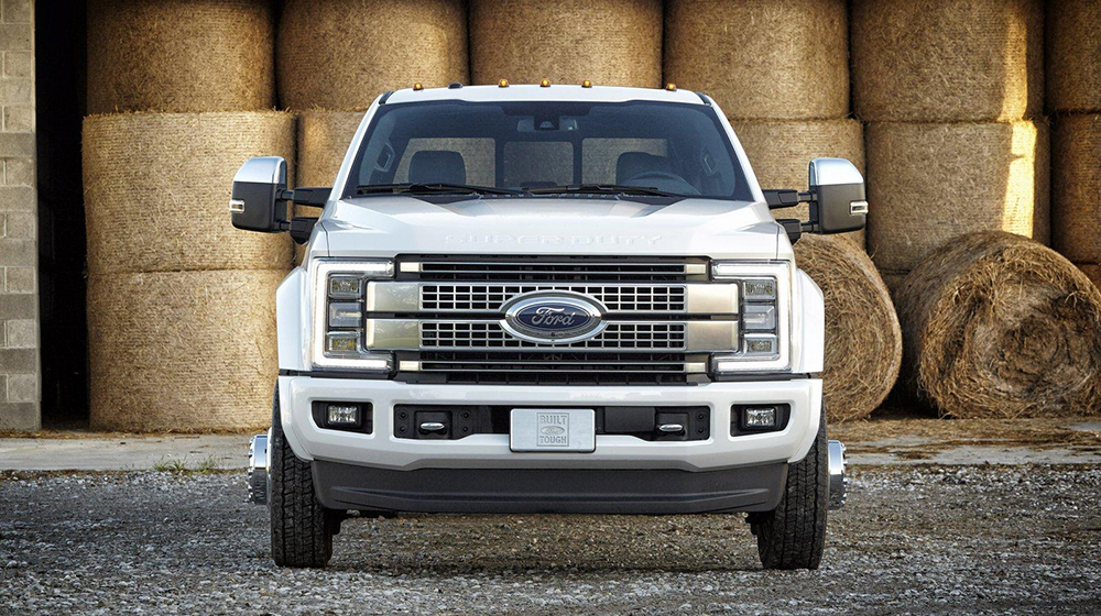 Ford_F-Series_Super_Duty (3).jpg