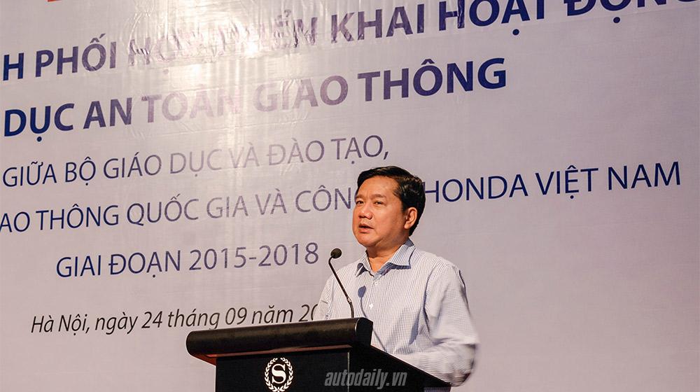 Honda Việt Nam (1).jpg