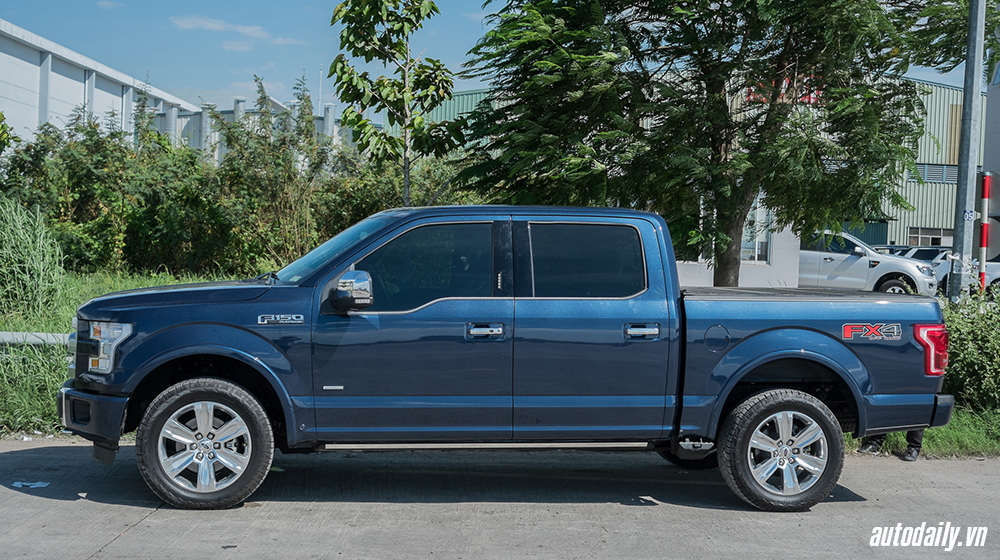 Ford_F-150_autodaily (6).jpg